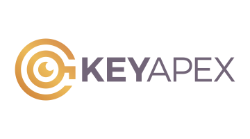Logo for Keyapex.com