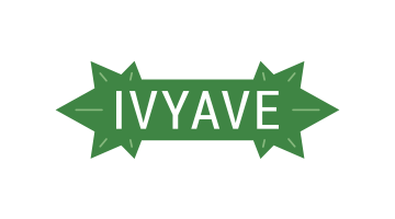 Logo for Ivyave.com