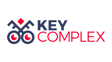 Logo for Keycomplex.com