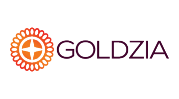 Logo for Goldzia.com