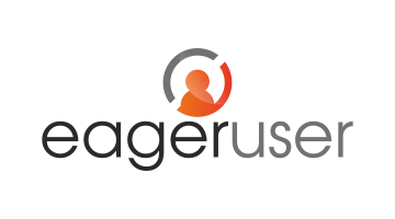 Logo for Eageruser.com