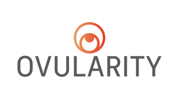 Logo for Ovularity.com
