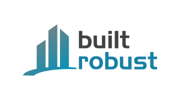 Logo for Builtrobust.com