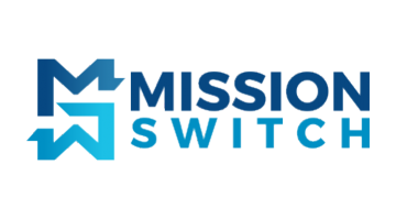 Logo for Missionswitch.com