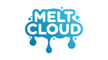 Logo for Meltcloud.com