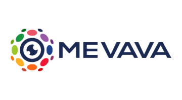 Logo for Mevava.com
