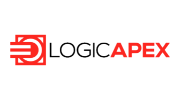 Logo for Logicapex.com