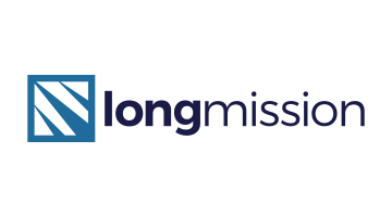 Logo for Longmission.com