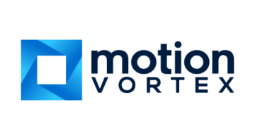 Logo for Motionvortex.com