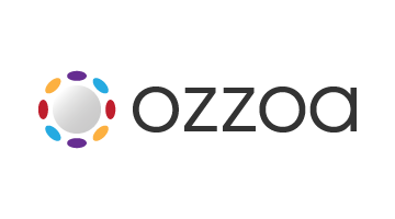 Logo for Ozzoa.com
