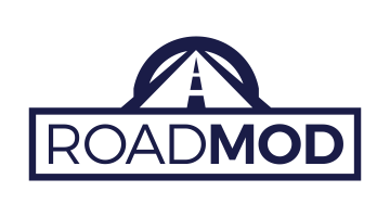 Logo for Roadmod.com
