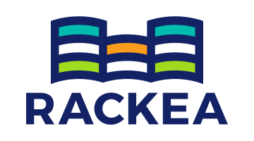 Logo for Rackea.com