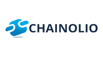 Logo for Chainolio.com