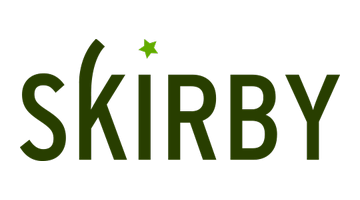 Logo for Skirby.com