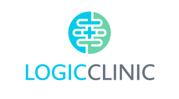 Logo for Logicclinic.com