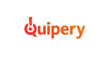 Logo for Quipery.com