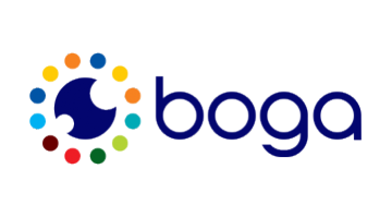 Logo for Boga.com