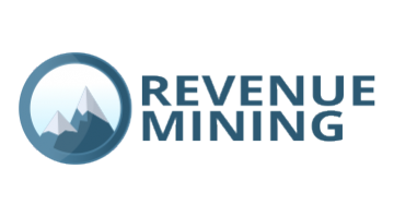 Logo for Revenuemining.com