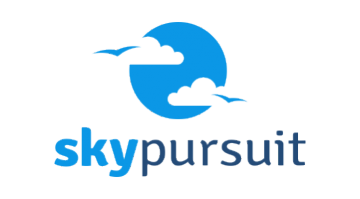 Logo for Skypursuit.com