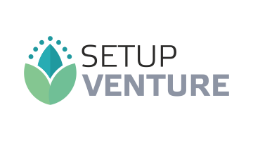 Logo for Setupventure.com