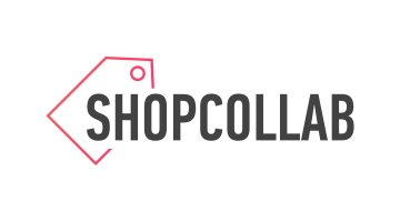 Logo for Shopcollab.com