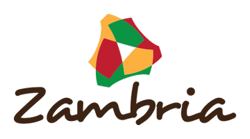 Logo for Zambria.com