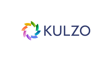 Logo for Kulzo.com