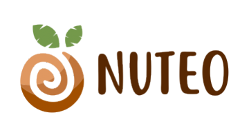 Logo for Nuteo.com