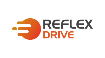 Logo for Reflexdrive.com