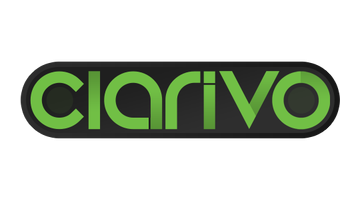 clarivo.com