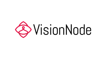 Logo for Visionnode.com