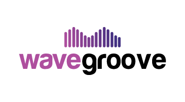 Logo for Wavegroove.com