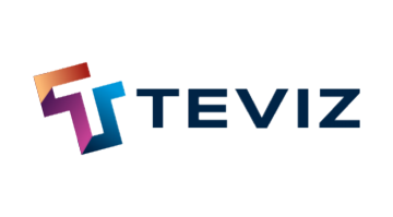 Logo for Teviz.com