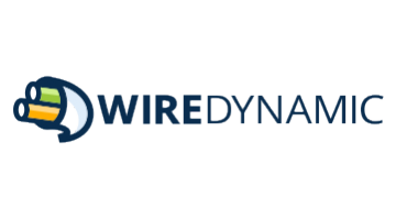 Logo for Wiredynamic.com