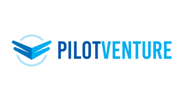 Logo for Pilotventure.com
