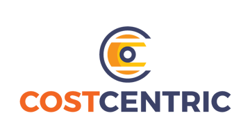 Logo for Costcentric.com