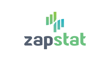 Logo for Zapstat.com
