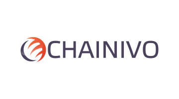 Logo for Chainivo.com
