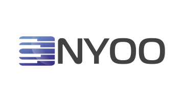 Logo for Nyoo.com