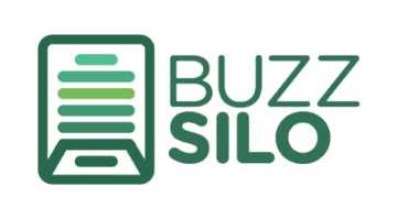 Logo for Buzzsilo.com