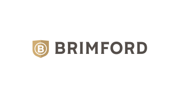Logo for Brimford.com