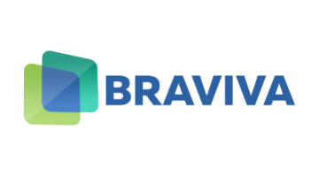 Logo for Braviva.com