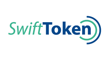 Logo for Swifttoken.com