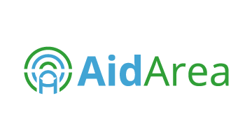Logo for Aidarea.com