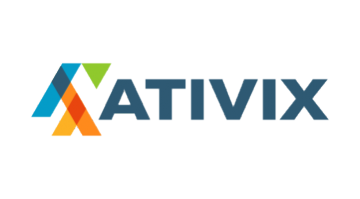 Logo for Ativix.com