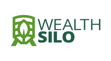 Logo for Wealthsilo.com