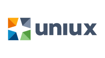 Logo for Uniux.com