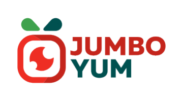 Logo for Jumboyum.com
