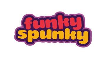Logo for Funkyspunky.com