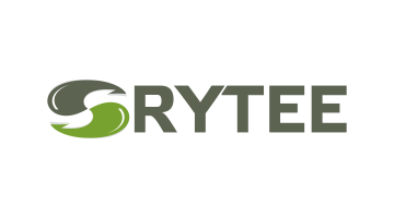 Logo for Rytee.com